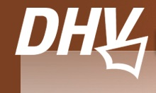 DHV Fotowettbewerb