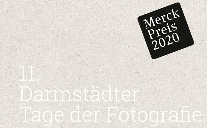 Merck-Preis