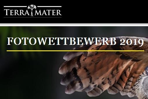Terra Mater Magazin