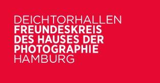 Projektförderung für Fotografen zum Berufsstart