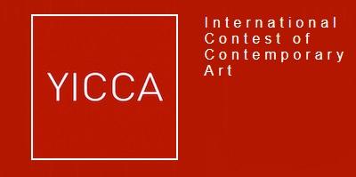 YICCA Kunstwettbewerb