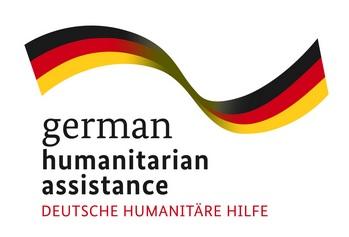 Canon Journalistenpreis Humanitäre Hilfe