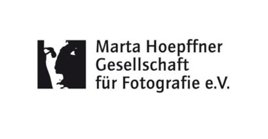 Marta Hoepffner-Preis für Fotografie