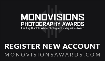 BW Photography Awards 2020 - International Photo Contest