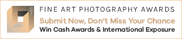 Fine Art Photography Awards 2020 - International Photo Contest