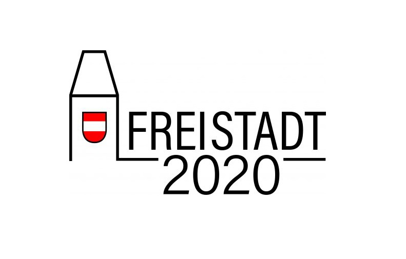 Fotostipendien in Österreich