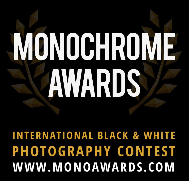 Fotowettbewerb Monochrome Awards