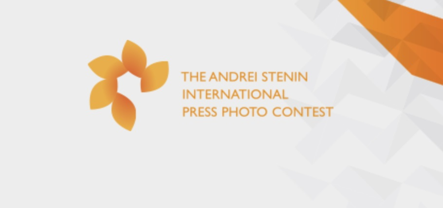 Internationaler Andrej-Stenin-Fotowettbewerb
