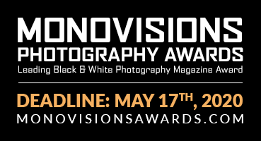 Black and White Awards Photography Contest 2020