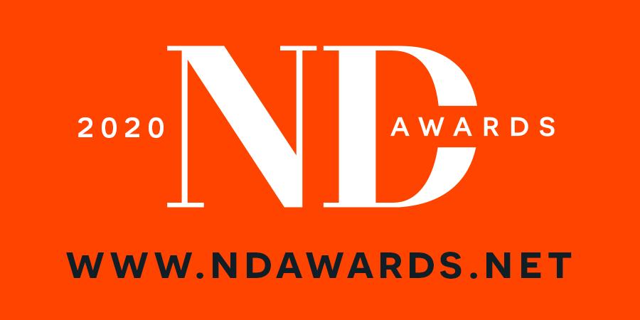 Fotowettbewerb ND Awards 2020