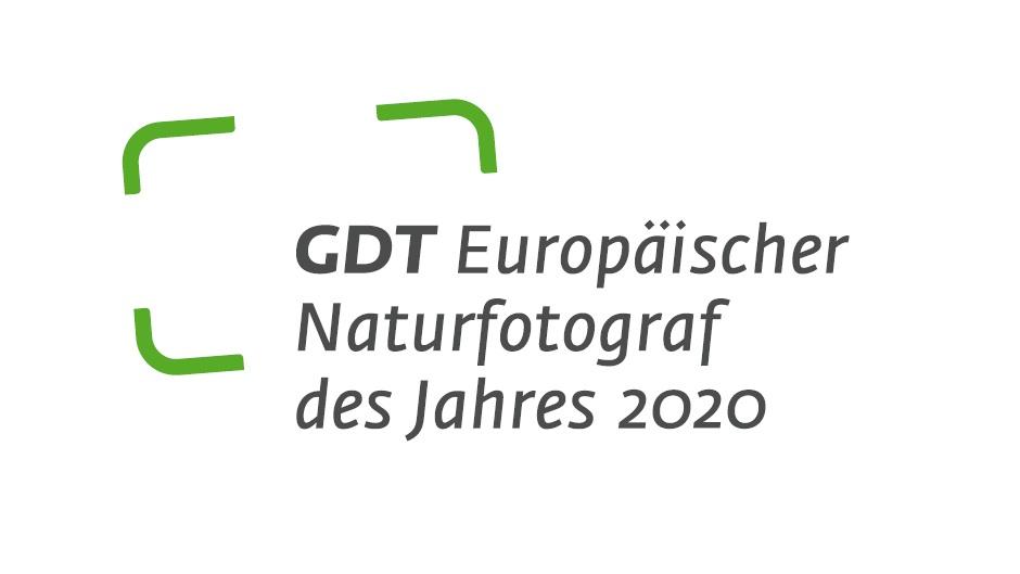Europäischer Naturfotograf des Jahres