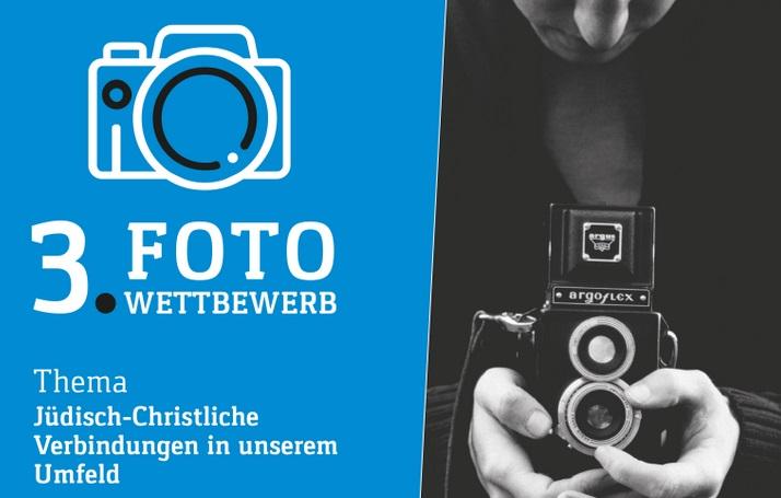 Fotowettbewerb des Museumsverein Gröbziger Synagoge