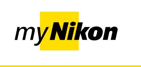 Nikon CreateYourLight Challenge