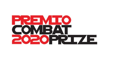 Premio Combat Prize