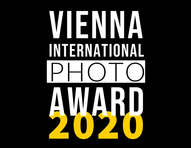Vienna International Photo Award