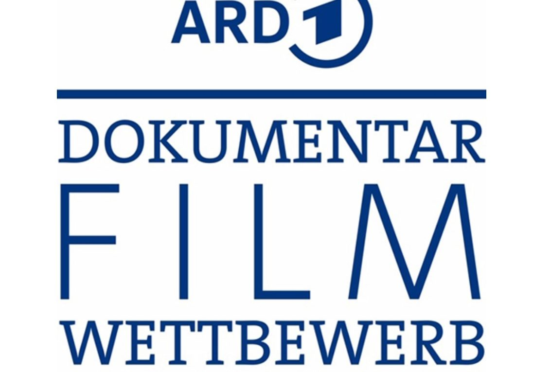 ARD Dokumentarfilm Wettbewerb