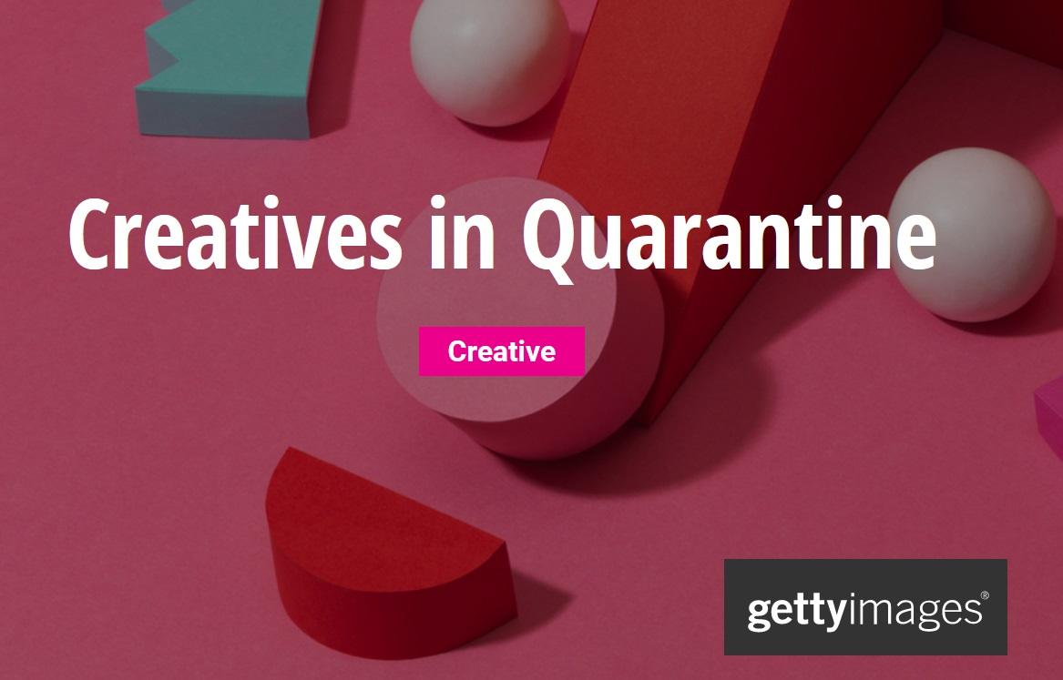 getty-images-kreative-in-quarantane