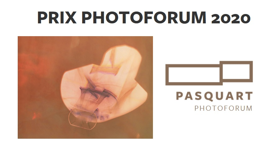 Prix Photoforum