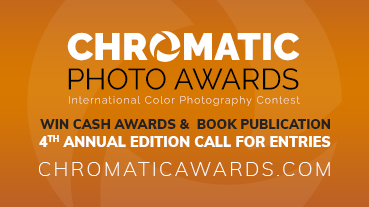 Color Awards Photography Contest 2020