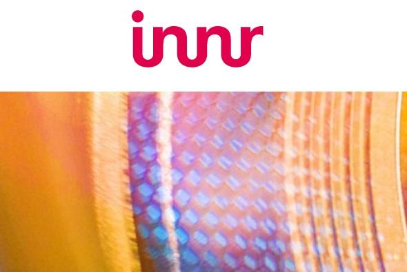 Innr-Fotowettbewerb