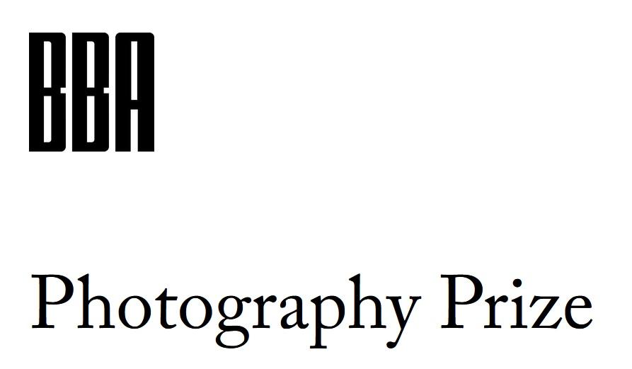 BPP Young Photo Award