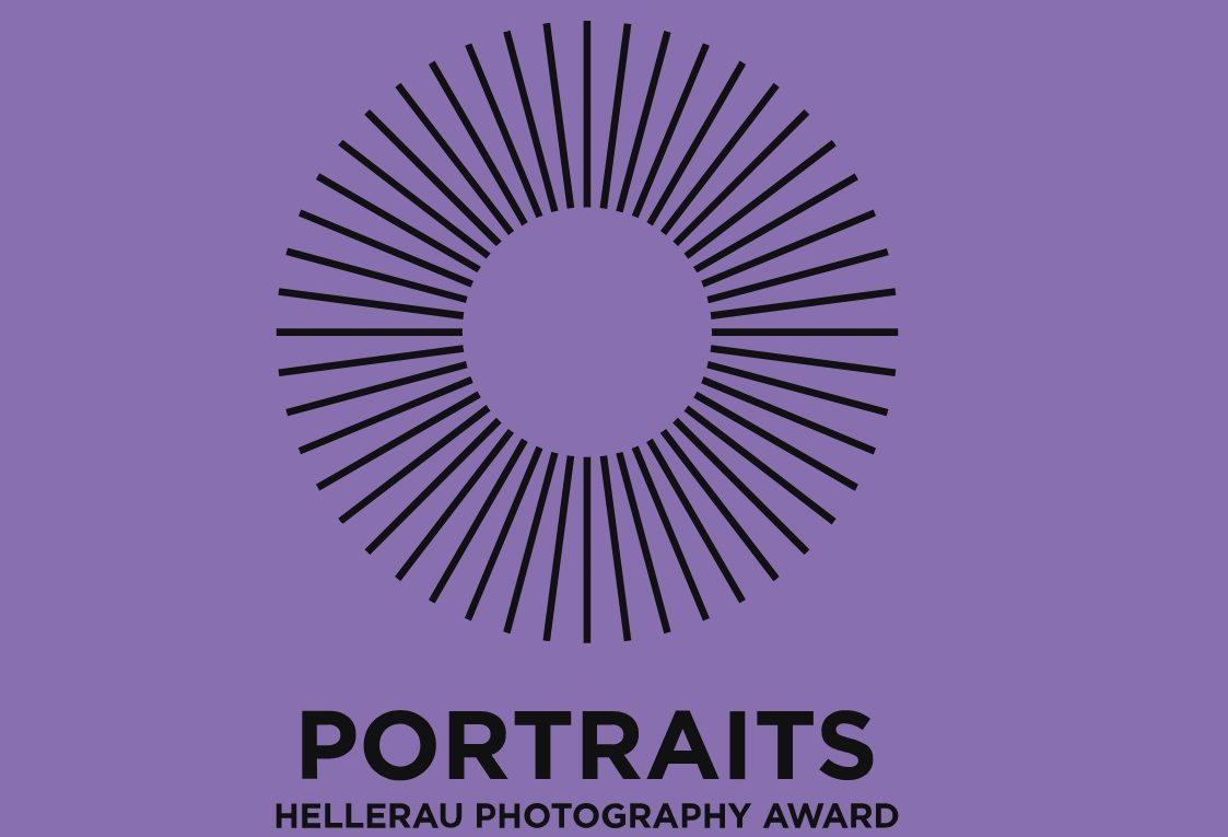 PORTRAITS Hellerau Photography Awards
