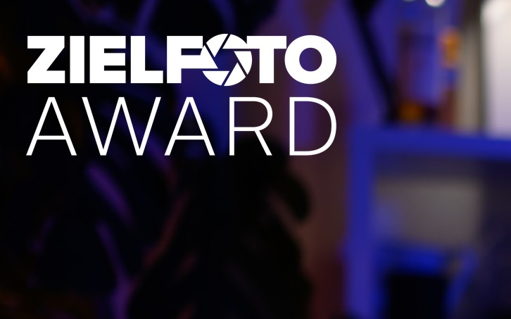 Zielfoto Award