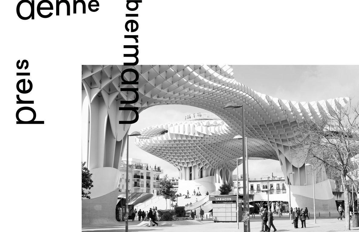 13. Aenne-Biermann-Preis