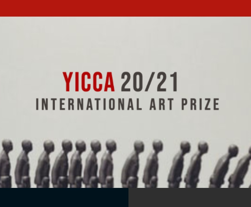 YICCA International Contest