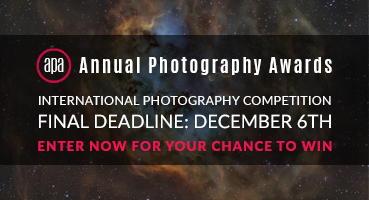 Photography Contest 2020