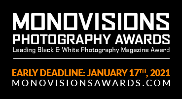 BW Photography Contest 2021