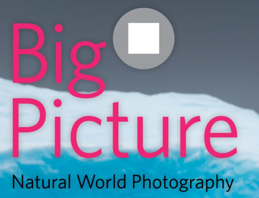 BigPicture Natural World