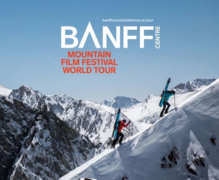 BANFF Center