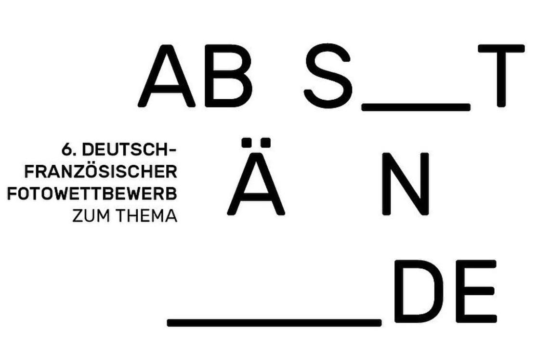 Deutsch-Französischer Fotowettbewerb