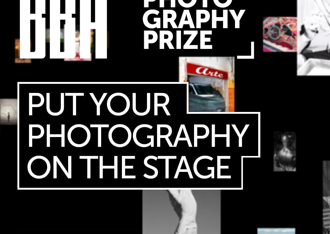 BBA Fotografie Preis