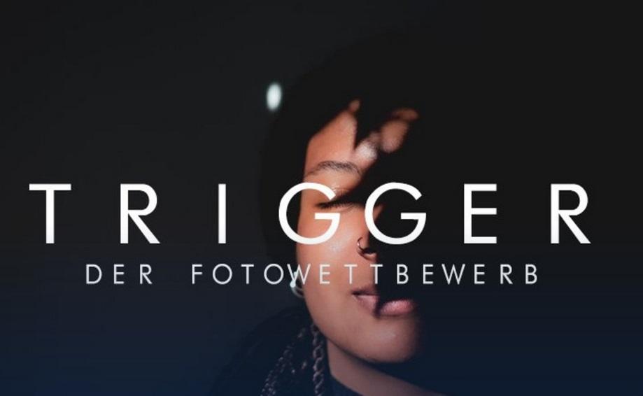 Trigger - Instagram-Fotowettbewerb