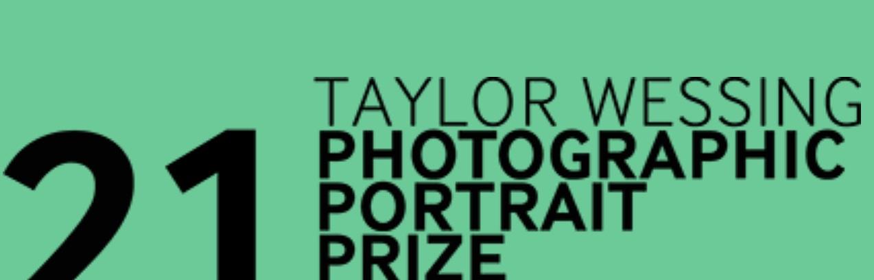 Taylor Wessing Photographic Portrait Prize