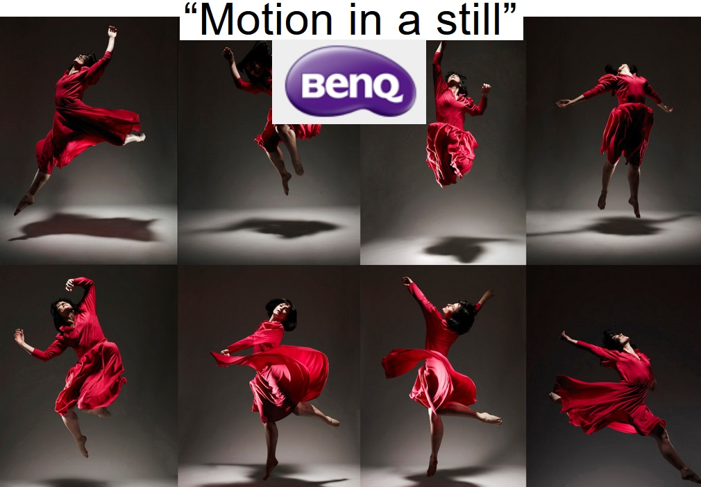 benq-photovue-fotowettbewerb-motion-in-a-still-2021