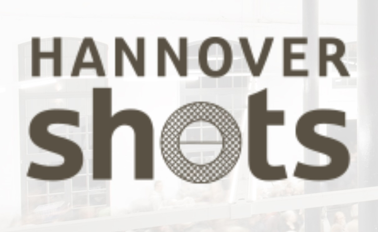 Hannover Shots