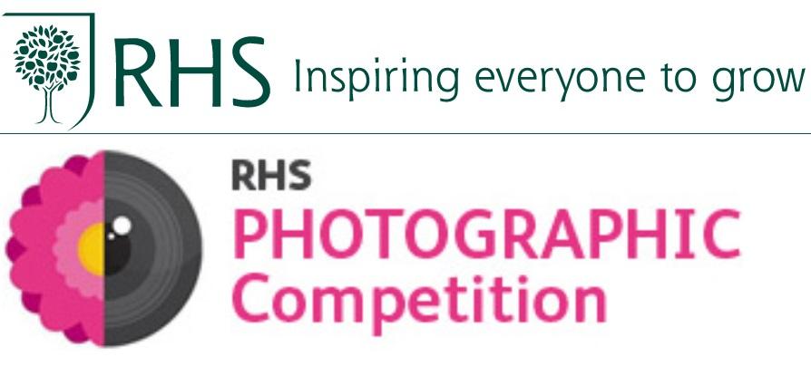 RHS-Fotowettbewerb
