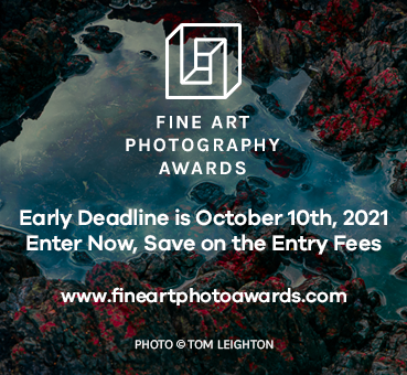 FAPA Photography Contest 2021