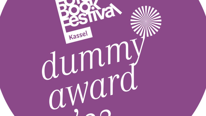 Kassel Dummy Award
