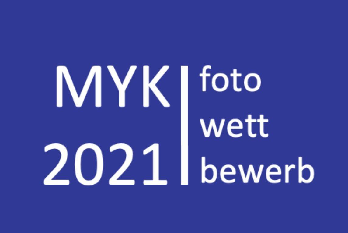 MYK Fotowettbewerb